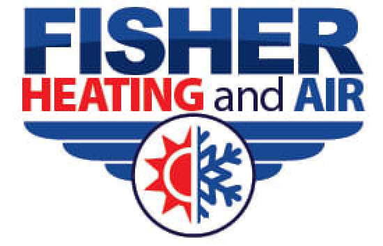 AC & Furnace Repair | Air Conditioning | Lynchburg